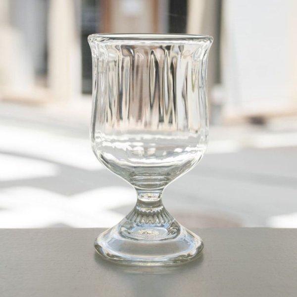 画像1: 【村松学】ワイングラス