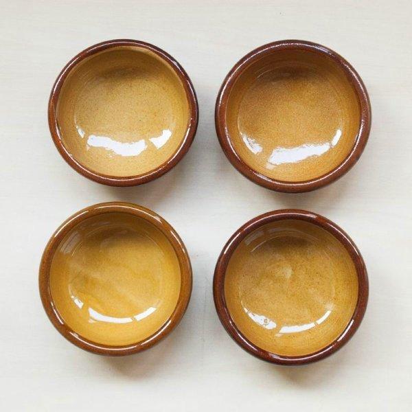 画像3: 【湯町窯】サラダ鉢(小)