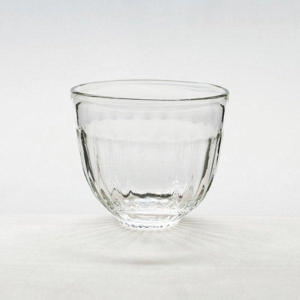 画像1: 【村松学】茶碗
