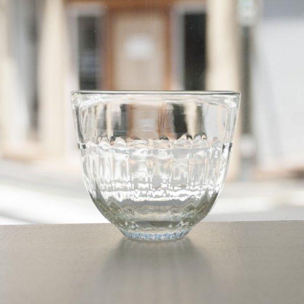 画像2: 【村松学】茶碗