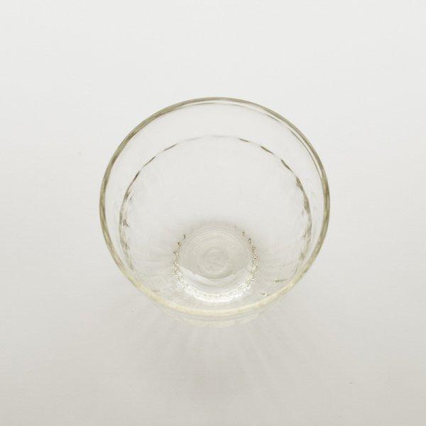画像4: 【村松学】茶碗