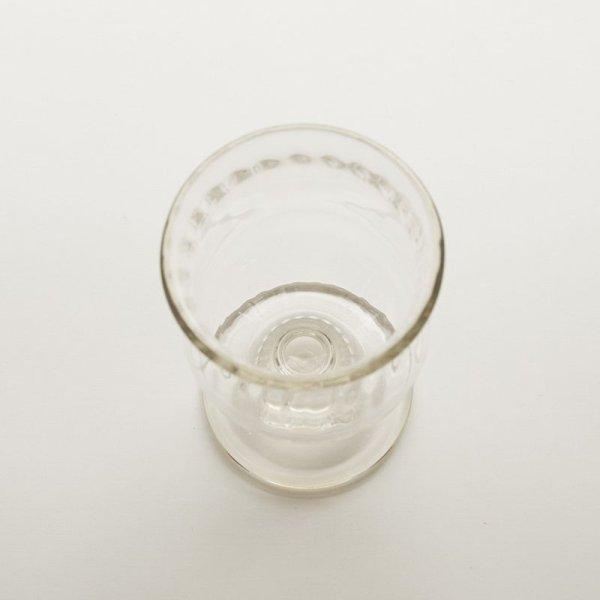 画像3: 【村松学】ワイングラス
